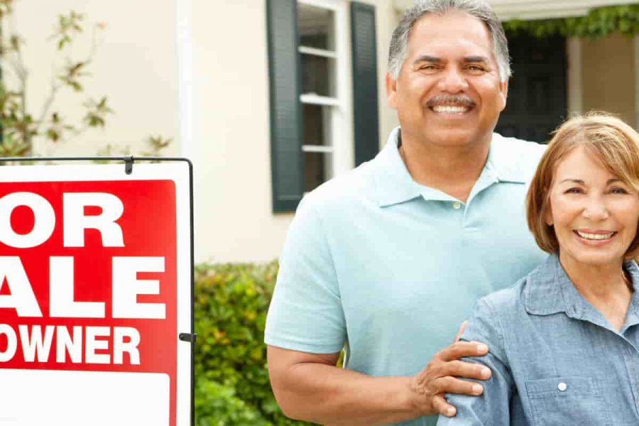 Downsizing Your Home And Contributing To Superannuation. Downsizer Contributions Explained.