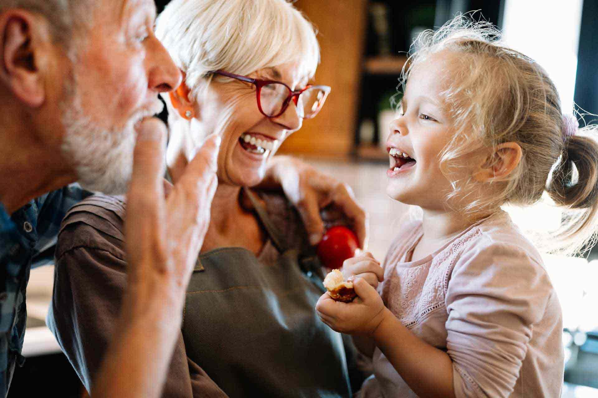 Aurora Wealth - Retirement Planning | Retirement Financial Advice
