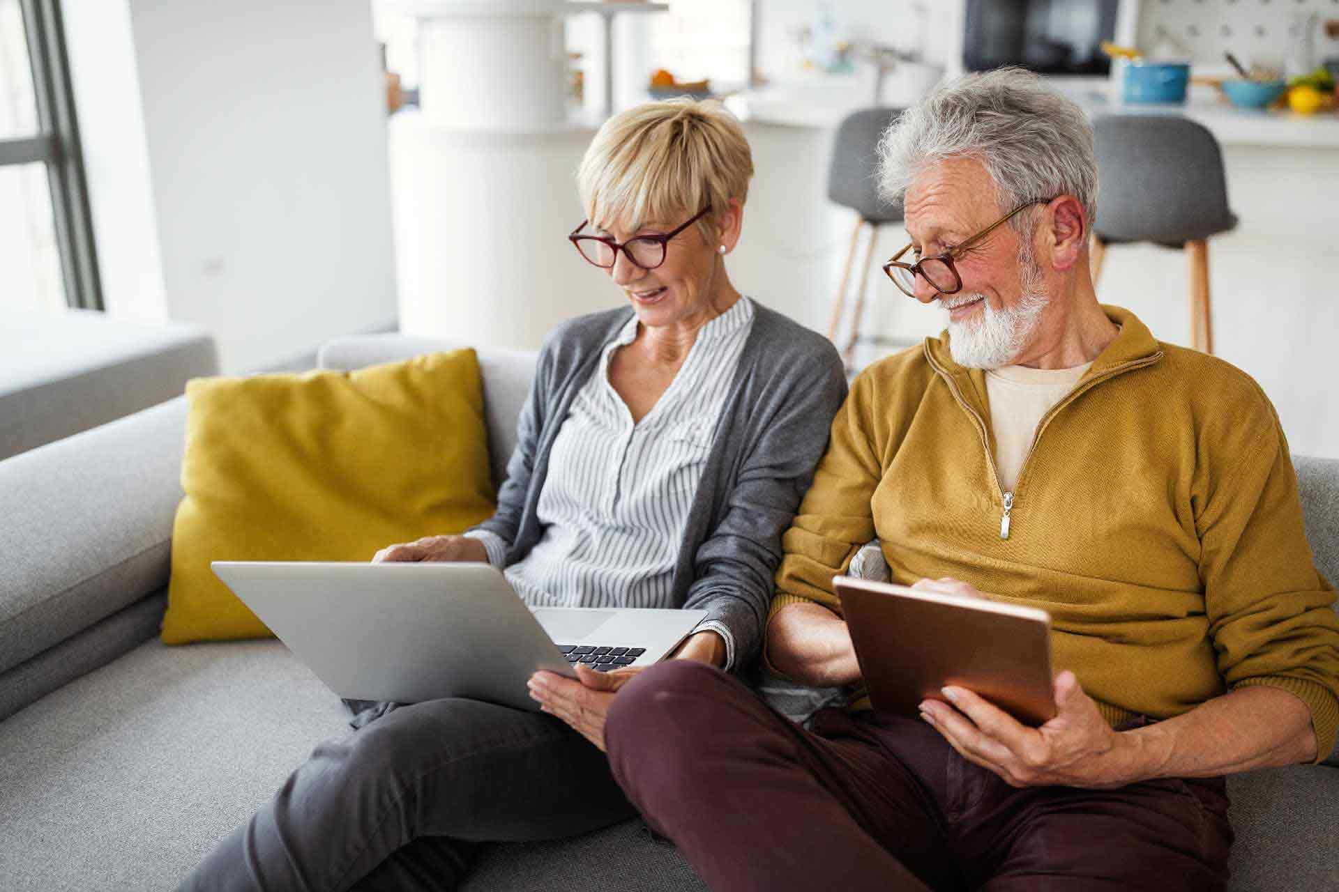 Aurora Wealth - Retirement Planning and advice